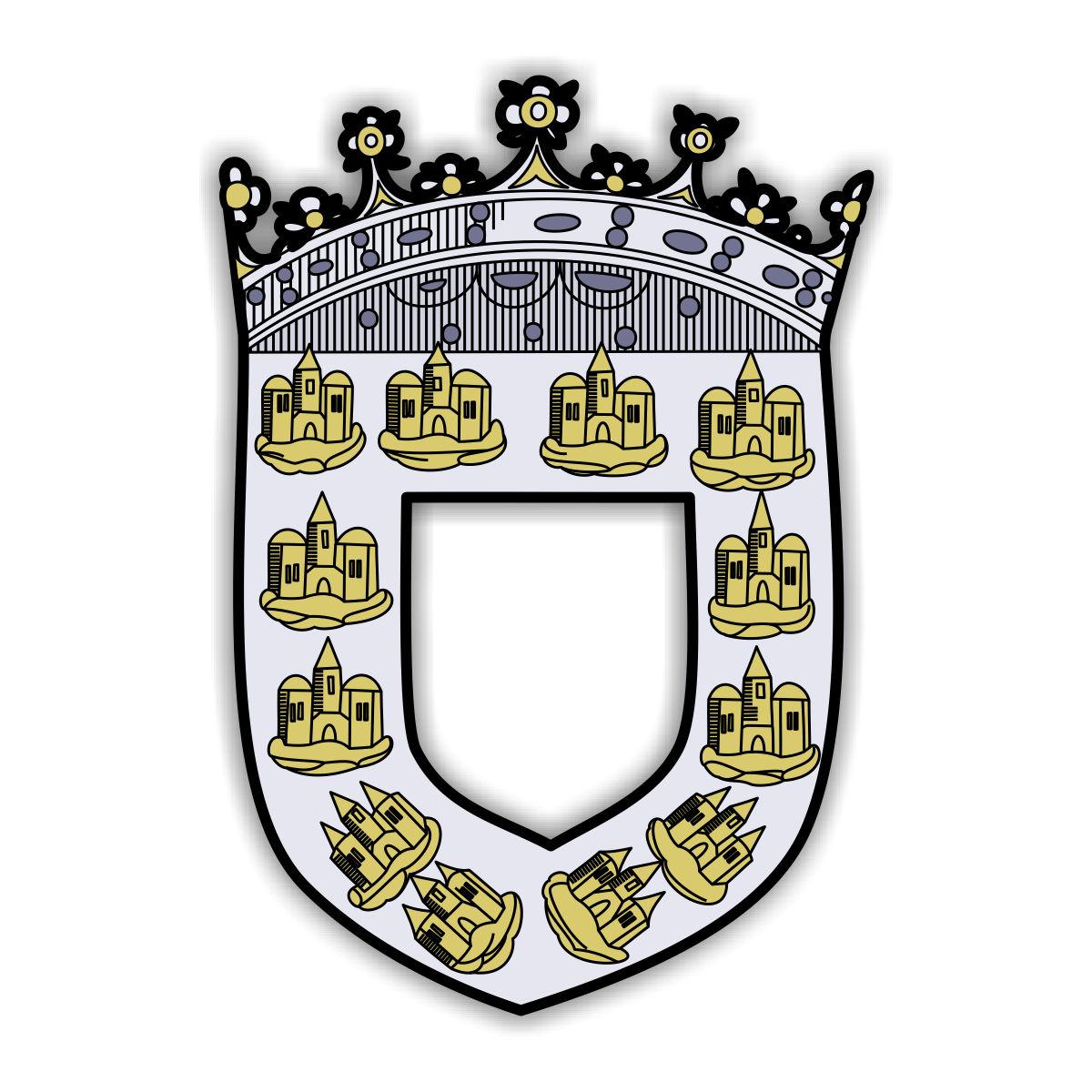 Wappen vorlagen download firefox